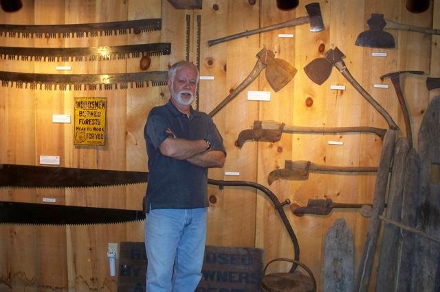 lumberman's museum 2