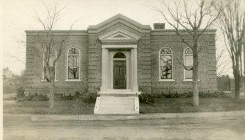 1978-2-84a-shaw-public-library-jpg
