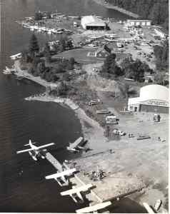2008_69_0001-fly-in-1975