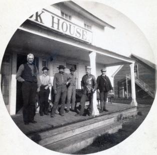 1977_3_28 Chesuncook HouseJPEG copy