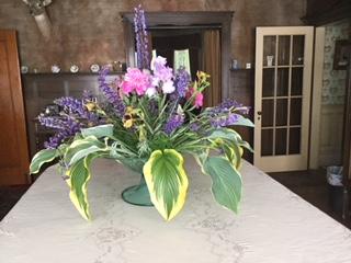 FlowersVenetianGlassECS6.21.2018