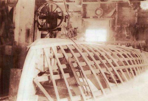 2000.33.0014 canoe form